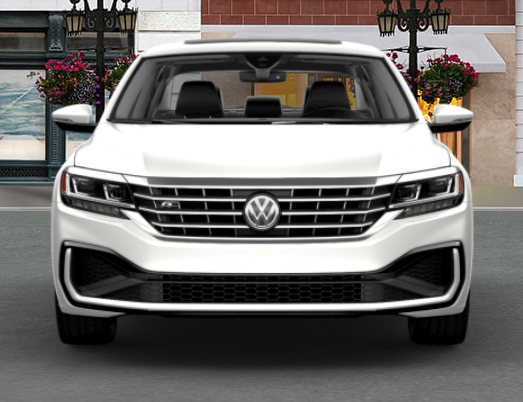 2020 Volkswagen Passat Price Release Date Reviews And News