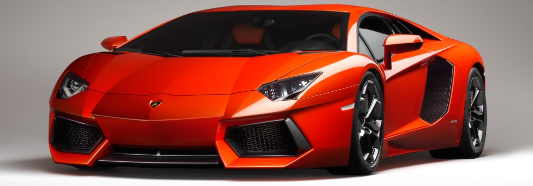 Does Lamborghini have a certified pre-owned program?