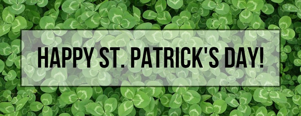What are the Best Irish Pubs near Waukesha for Celebrating St. Patrick's Day 2020?
