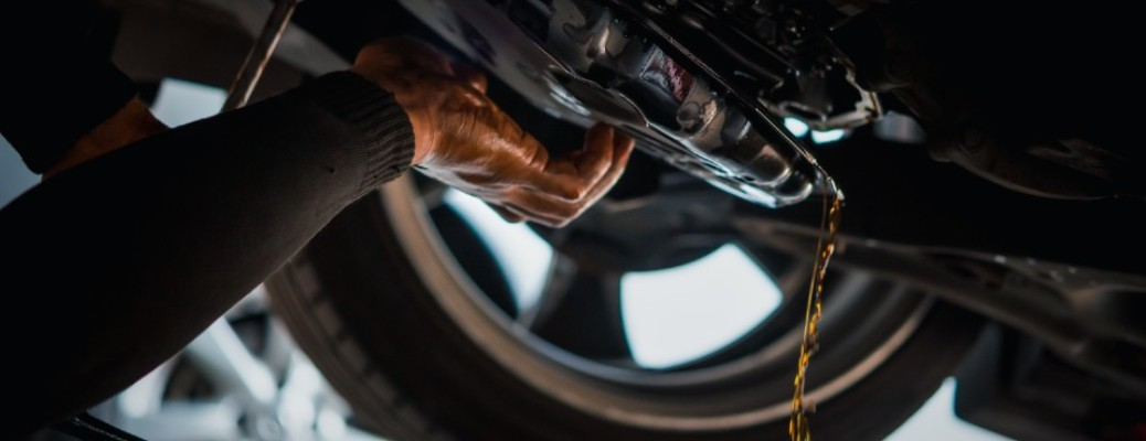 Can I Drive with a Bad Transmission?