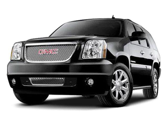 2008 GMC Yukon Denali Denali AWD Lincoln NE