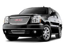 2008_GMC_Yukon Denali_Denali AWD_ Lincoln NE