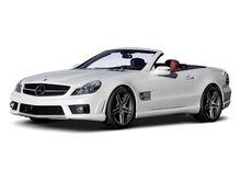 2008_Mercedes-Benz_SL-Class_V8_ Daphne AL