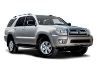 2008 Toyota 4Runner SR5 Grand Junction CO