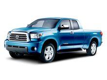 2008_Toyota_Tundra 4WD Truck_SR5_ Wichita Falls TX