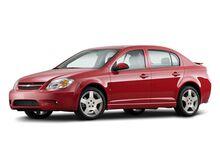 2009_Chevrolet_Cobalt_4DR SDN LT W/1LT_ Yakima WA