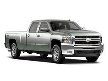2009_Chevrolet_Silverado 1500_LT_ Wichita Falls TX