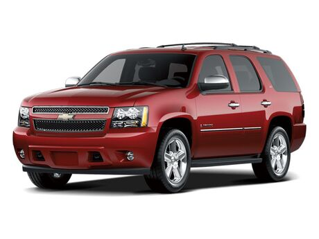 2009 Chevrolet Tahoe LT w/1LT Elko NV