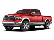 2009_Dodge_Ram 1500_Sport_ Yakima WA