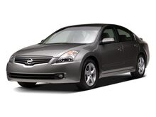 2009_Nissan_Altima__ Kansas City MO