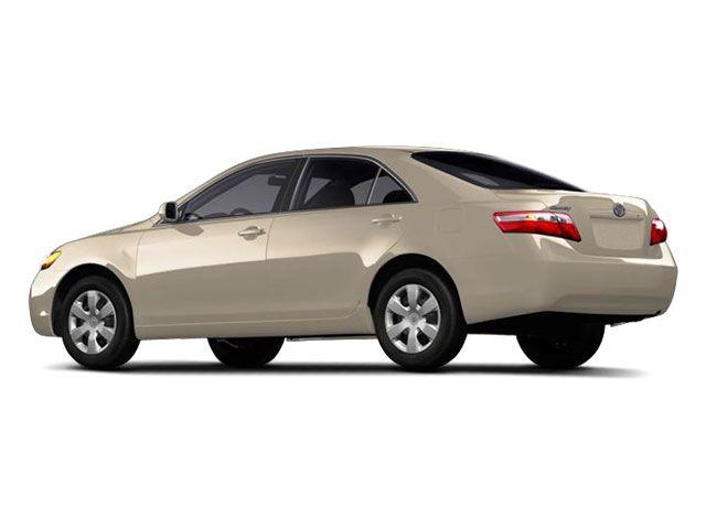 2009 Toyota Camry Base CE Rome GA