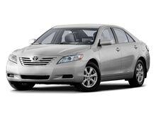 2009_Toyota_Camry_LE_ Lincoln NE
