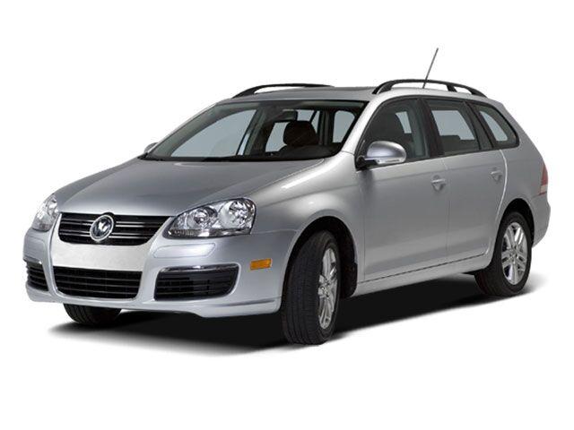 2009 Volkswagen Jetta 2.0T Everett WA