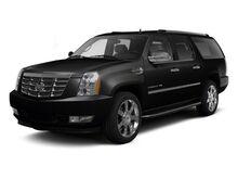2010_Cadillac_Escalade ESV_AWD 4DR PREMIUM_ Yakima WA