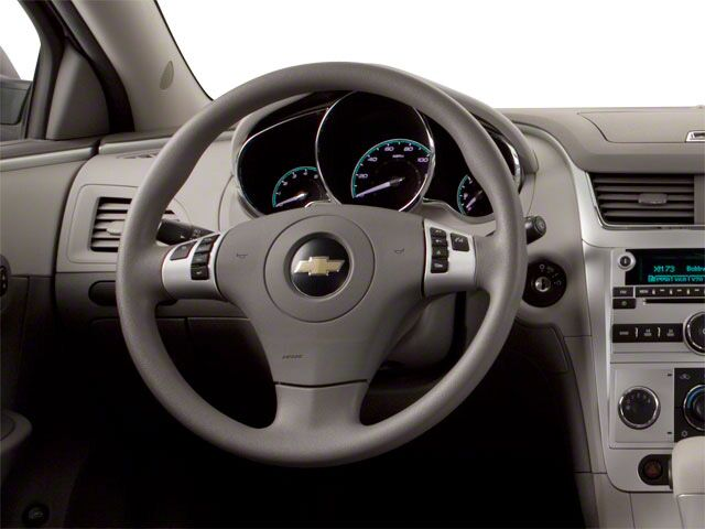 2010 Chevrolet Malibu LT Campbellsville KY