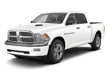 2010_Dodge_Ram 1500_4WD CREW CAB 140.5 LARAM_ Yakima WA