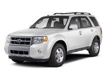 2010_Ford_Escape_4WD 4DR XLT_ Yakima WA
