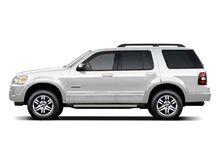 2010_Ford_Explorer_XLT 4.0L 2WD_ Plano TX