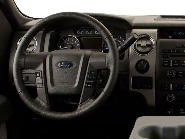 2010 Ford F-150 XLT Terre Haute IN