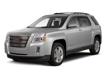 2010_GMC_Terrain_SLE-1_ Kansas City MO