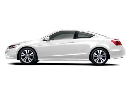 2010_Honda_Accord_EX-L 2.4_ Salisbury MD