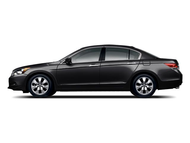 2010_Honda_Accord_EX-L 3.5_ Oklahoma City OK