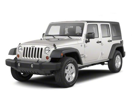 2010_Jeep_Wrangler_Unlimited Sahara_ Salisbury MD