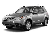 2010_Subaru_Forester_2.5X Premium_ Kansas City MO