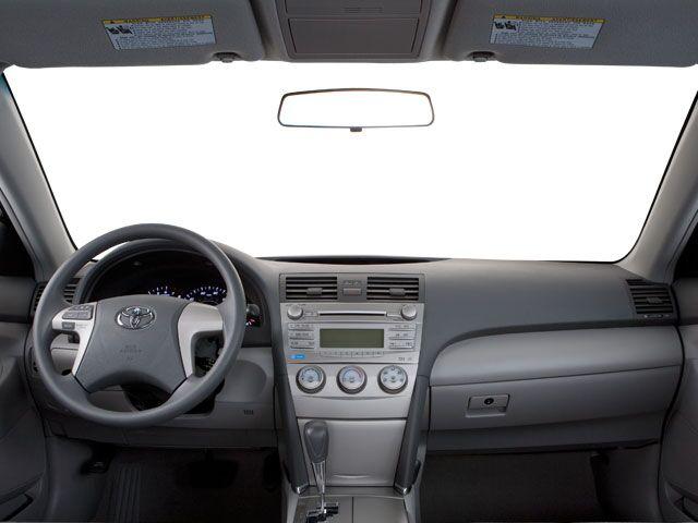 2010 Toyota Camry LE Richmond KY