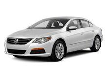 2010_Volkswagen_CC_4DR DSG SPORT *LTD AVAIL*_ Yakima WA