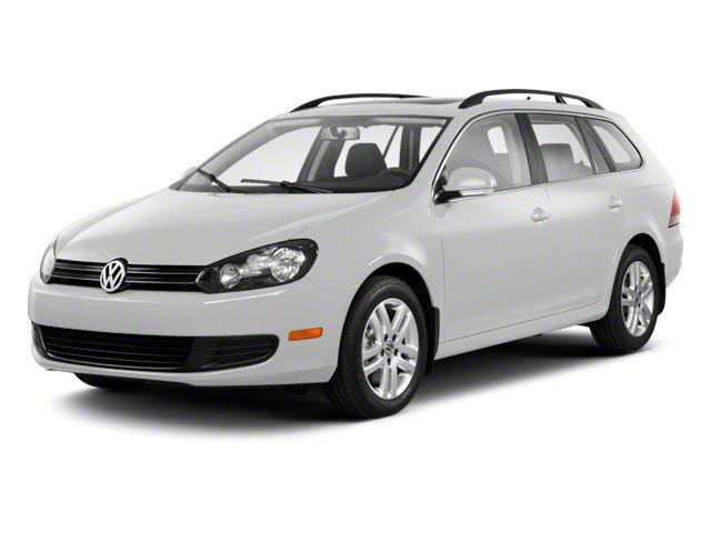 2010 Volkswagen Jetta SE Rochester NH