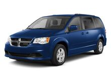 2011_Dodge_Grand Caravan_Express_ Kansas City MO