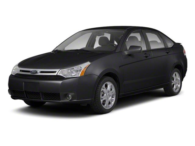 2011 Ford Focus SE| AUTO | CLEARANCE SPECIAL Calgary AB