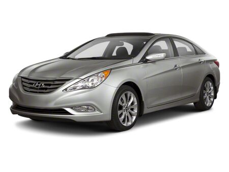 2011_Hyundai_Sonata Hybrid_Base_ Salisbury MD
