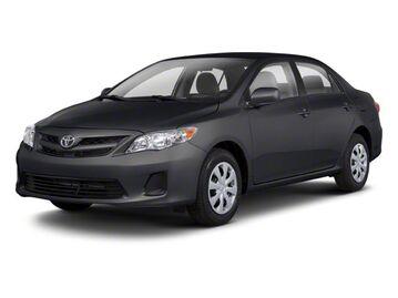 2011_Toyota_Corolla__ Santa Rosa CA