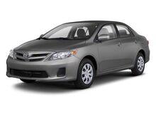 2011_Toyota_Corolla__ Kansas City MO