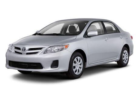 2011_Toyota_Corolla_S ** Certified 6 Month / 6,000 **_ Salisbury MD