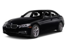 2012_BMW_3 Series_328i_ Ellisville MO