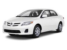 2012_Toyota_Corolla_LE_ South Amboy NJ