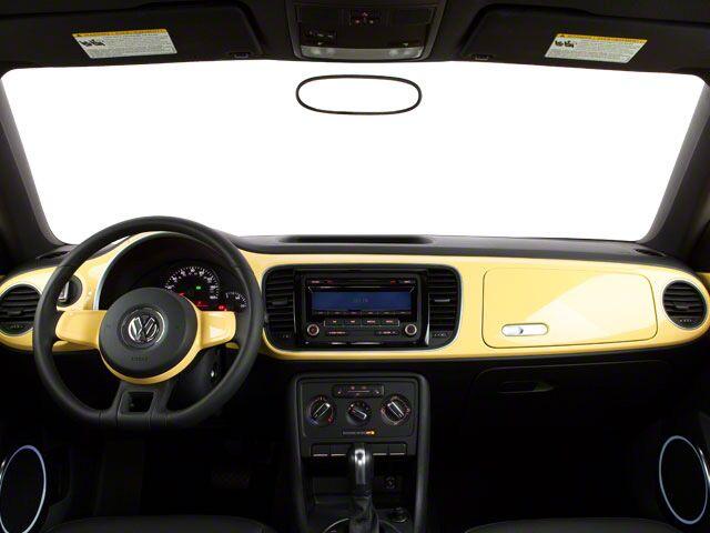 2012 Volkswagen Beetle 2.0T Turbo Ramsey NJ