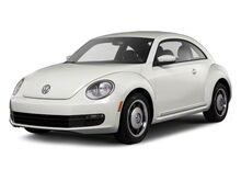 2012_Volkswagen_Beetle_2DR CPE DSG 2.0T_ Yakima WA