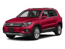 2012_Volkswagen_Tiguan_4WD 4DR AUTO SEL_ Yakima WA