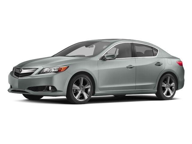 2013 Acura ILX Premium Pkg Ponce PR