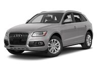 2013 Audi Q5 Premium Plus Grand Junction CO