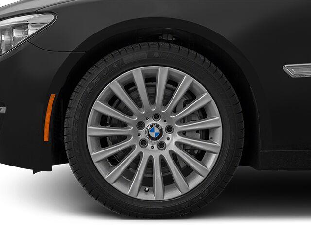 2013 BMW 7 Series 4DR SDN 740LI RWD Yakima WA
