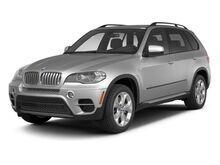 2013_BMW_X5_xDrive35i_ Mission KS
