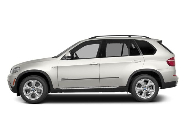 2013 BMW X5 xDrive35i Fallon NV