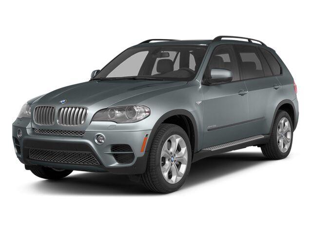 2013_BMW_X5_xDrive35i_ Houston TX