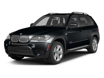 2013_BMW_X5_xDrive50i_ Santa Rosa CA