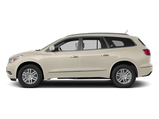 2013 Buick Enclave Leather Terre Haute IN